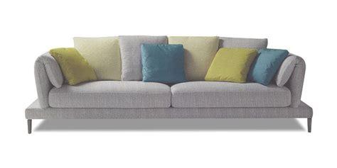 produzione divani lissone tiesse 2000 poltrone divani letti imbottiti a lissone