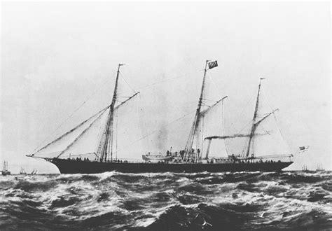 public boat launch port dover file the ship struma jpg wikimedia commons