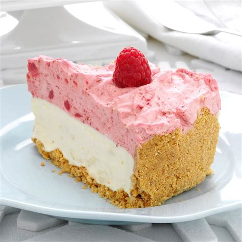 cheesecake delights a delicious cheesecake cookbook your taste buds will books white chocolate raspberry mousse cheesecake recipe taste