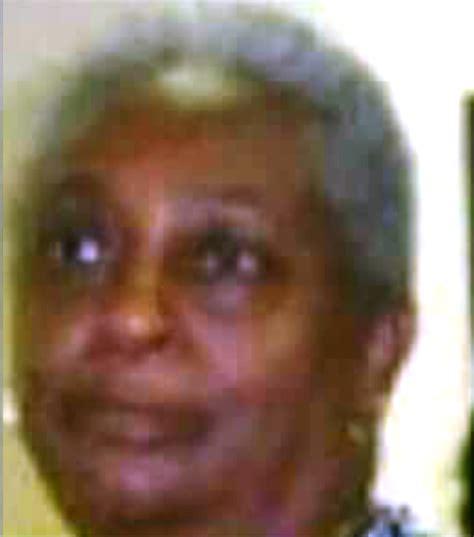 obituary for wavernell bellizana belcher jones funeral