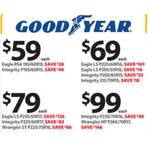 ls for sale at walmart goodyear eagle ls p225 60r16 tires at walmart black friday