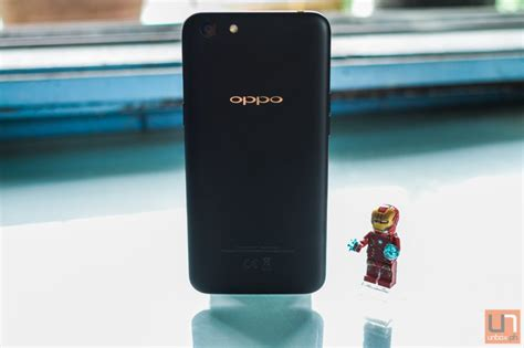 Matte Oppo A71 oppo a71 review speedy phone for the budget conscious