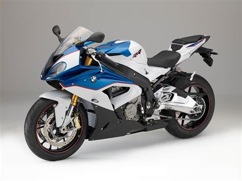 Motorrad Uk Import by Official New Bmw S1000rr Details