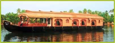 5 bedroom houseboat alleppey kerala houseboat kerala houseboat tour houseboat tours