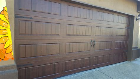 Best Overhead Door Company Commendable Best Garage Door Company Door Garage Best Garage Doors Garage Door Company Garage
