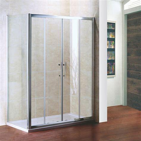 dusche ohne duschtasse dusche ohne duschtasse abdichten ihr traumhaus ideen