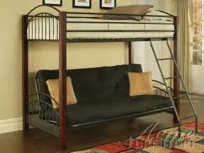 wood bunk bed with desk wood bunk bed with futon and desk wooden global