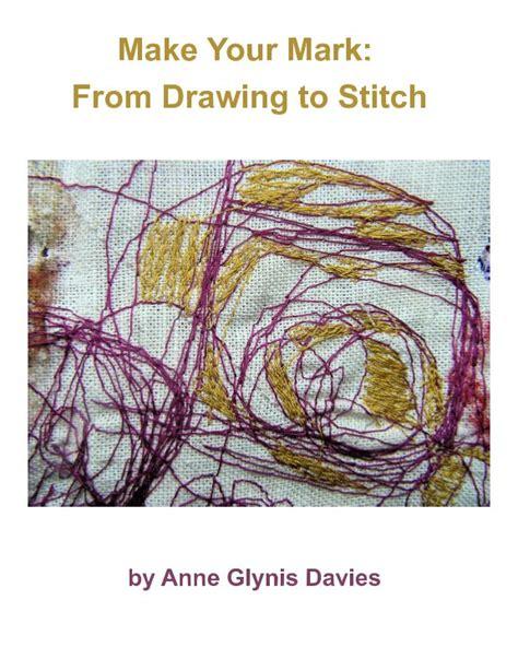 libro make your mark the make your mark de anne glynis davies libros de blurb espa 241 a