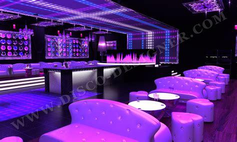 disco sofa6 applications