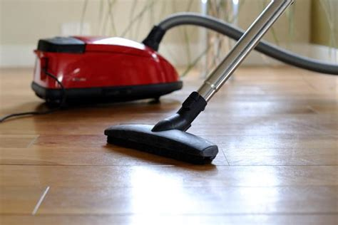 Which Dyson Is Best For Hardwood Floors And Pet Hair - stylish best wood floor vacuum for hardwood floors on what