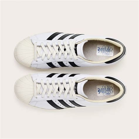 Adidas Superstar Made In adidas consortium superstar made in kicks