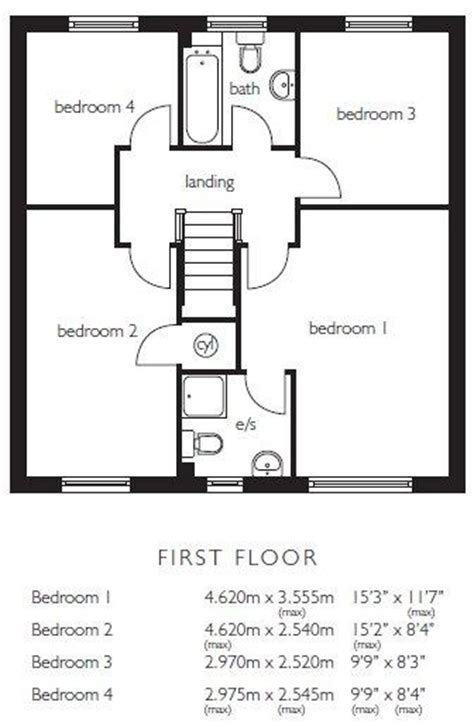 wentworth woodhouse floorplan rightmove co uk
