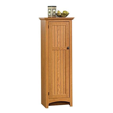 kitchen broom cabinet best free standing broom closet cabinet for the kitchen or