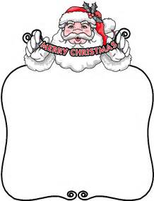 santa template top 15 best blank letters to santa free printable templates