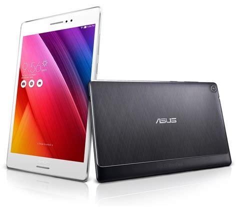 asus zenpad s 8 0 z580ca c top end tablet unveiled