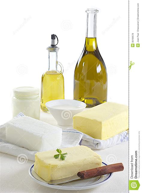 grassi alimenti grassi alimentari fotografie stock libere da diritti
