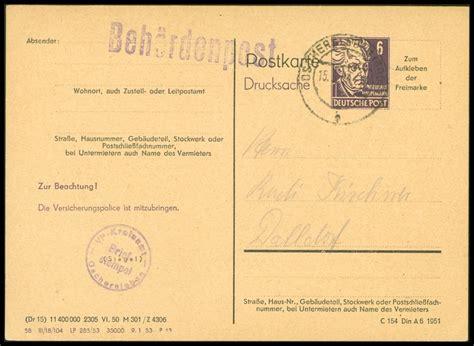 Postkarten Drucken Chemnitz by O E Peters Chemnitz Rabenstein Auf Oberklappe Ohne