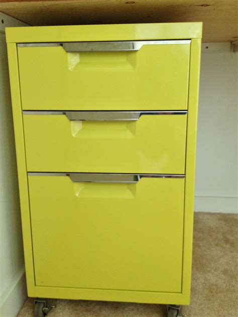 File Cabinets: awesome target file cabinets Amazon Filing