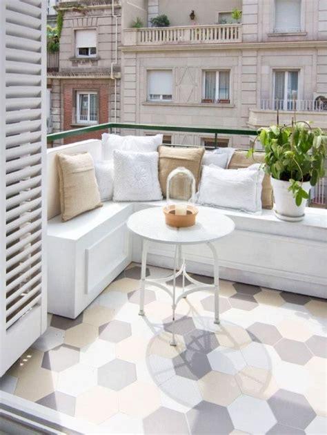 bianco appartamenti oltre 1000 idee su appartamento bianco su
