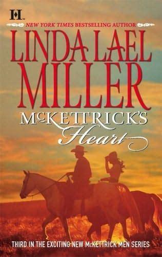 Mckettrick S mckettrick s mckettricks book 8 by lael miller