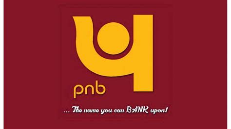 O Pnb pnb ignoring sovereign guarantee bankers to tell rbi