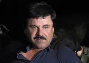 el chapo drug lord el chapo s texts to mexican actress kate del castillo