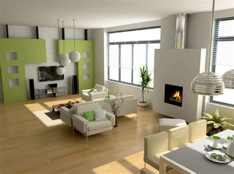 fireplace in dining room instead of living room modern dining room and living room combination with small