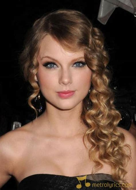 dear john taylor swift lyrics and chords dear john by taylor swift lyrics on youtube