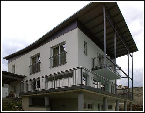 Balkon Sichtschutz Seitlich by Sichtschutz Balkon Seitlich Holz Balkon House Und
