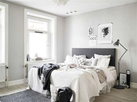 swedish bedroom best 25 swedish bedroom ideas on pinterest bedrooms