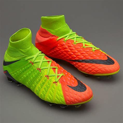 Harga Nike Hypervenom 3 nike hypervenom phantom iii df fg mens boots firm