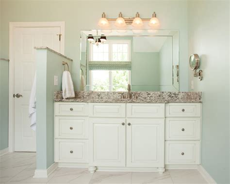 Tradewinds Bathroom Vanities by Blue Green Paint Colors Bathroom