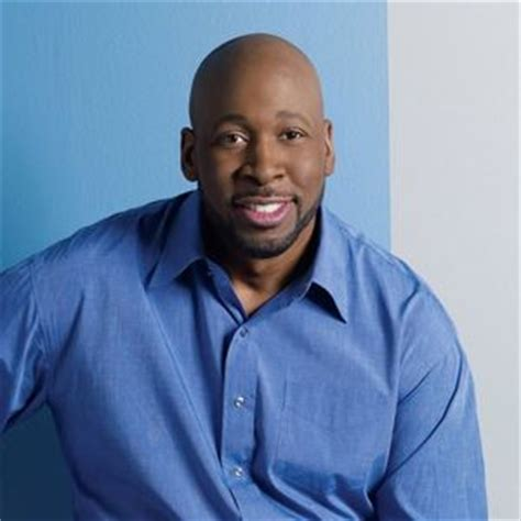 wayman tisdale obituaries at tributes