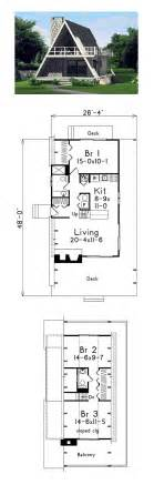 a frame cabin floor plans 1000 ideas about a frame cabin on a frame
