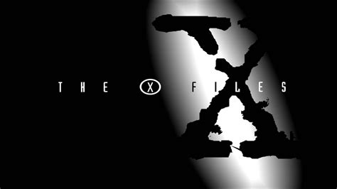 theme music x files the x files theme music original youtube