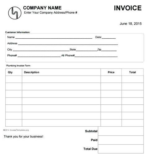 printable job receipt job receipt template kinoroom club