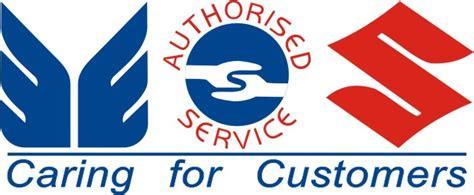Maruti Suzuki India Customer Care Riddhi Maruti Suzuki Service Station Gandhinagar