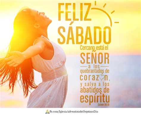 imagenes cristianas adventistas de feliz sabado 17 best images about feliz s 225 bado on pinterest amigos