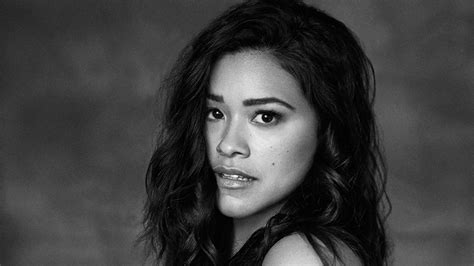 gina rodriguez wallpapers hd high quality