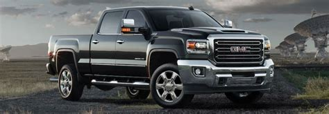 2020 gmc kodiak 2017 gmc 1500 kodiak edition features and