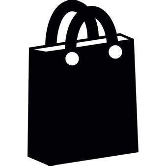 Tas Fashion 2300 commerce icons 2 300 free files in png eps svg format
