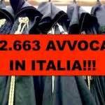 cercasi laureati in lettere cercasi plurilaureati italiani