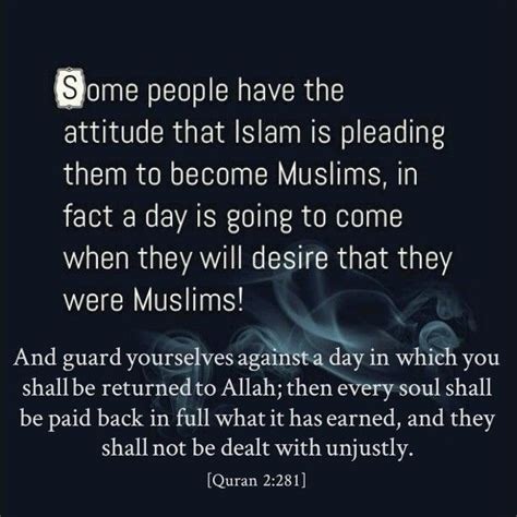 reality of day in islam quotes about after in islam image quotes at