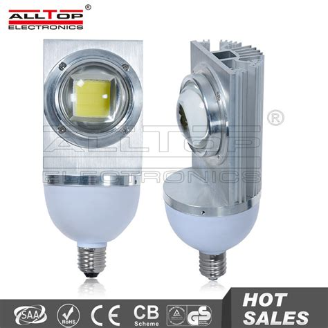 Lu Waterproof for sale e27 led bulb 20w e27 led bulb 20w wholesale