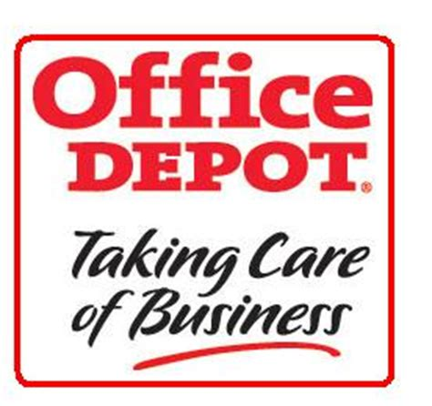 office depot coupons gifts office depot top 30 smart gifts everybody loves coupons