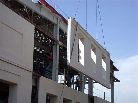 New Design House by Wall Panels Amp Veneer National Precast Concrete Association