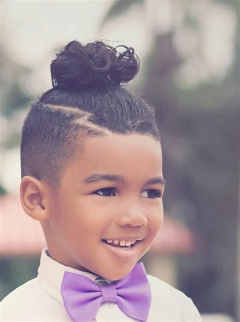 hair style pics of curly hair boy curly boys haircut babyboy pinterest haircuts boys