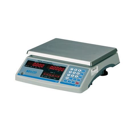 salter brecknell b140 counting scale salter brecknell b140 weigh and count scales