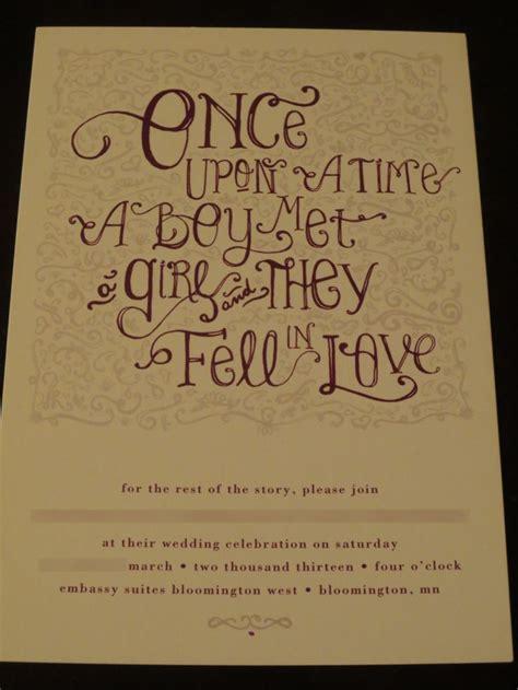 wedding invitation wording for arranged marriage wedding invitation wordings for arranged marriage