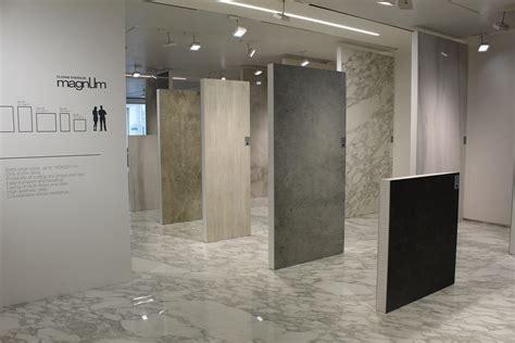 Florim Magnum Oversize   Casa Ceramica